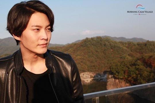 Joo-won gets drunk on music for Cantabile Tomorrow » Dramabeans » Deconstructing korean dramas and kpop culture