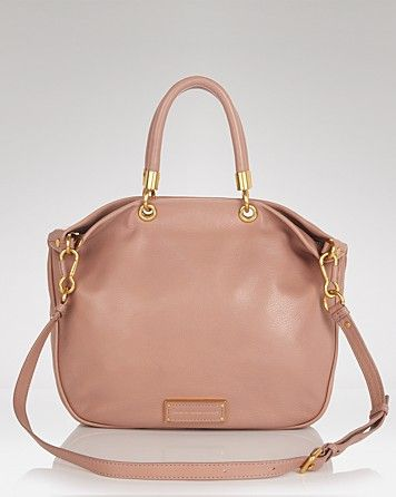 MARC BY MARC JACOBS Satchel - Too Hot To Handle Mini Shopper ...