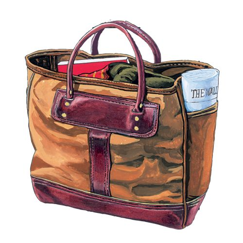 9 Best Frost River Bags Images On Pinterest Frost River