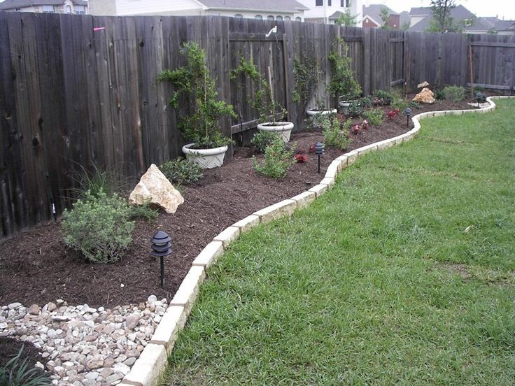 landscape design austin outerscapes landscaping ideas