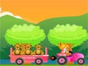 Joaca joculete din categoria jocuri cu masini nitro http://www.xjocuri.ro/tag/scapa-din-casa-de-ferma sau similare jocuri de facut tort