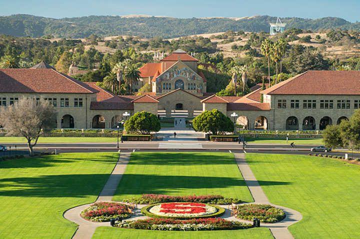 Stanford oferece 33 cursos gratuitos para fazer on-line