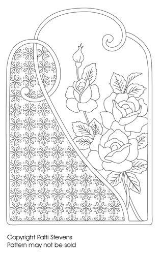 Free-Pattern-22.jpg (316×498)