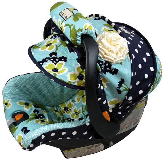 Hey, I found this really awesome Etsy listing at https://www.etsy.com/listing/202349604/fancy-baby-custom-baby-car-seat-cover