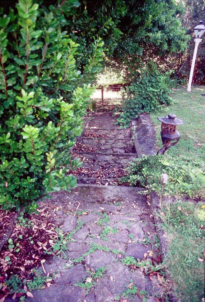 Top 10 15 Secret Garden Landscaping 2020