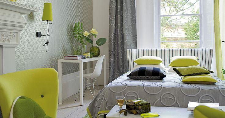 серый зеленый желтый: 14 тыс изображений найдено в Яндекс.Картинках