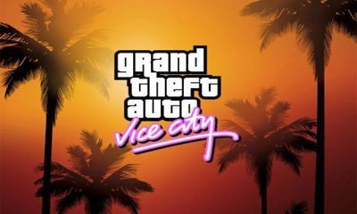 Gta Vice City 3 Android Game Full Version free Download