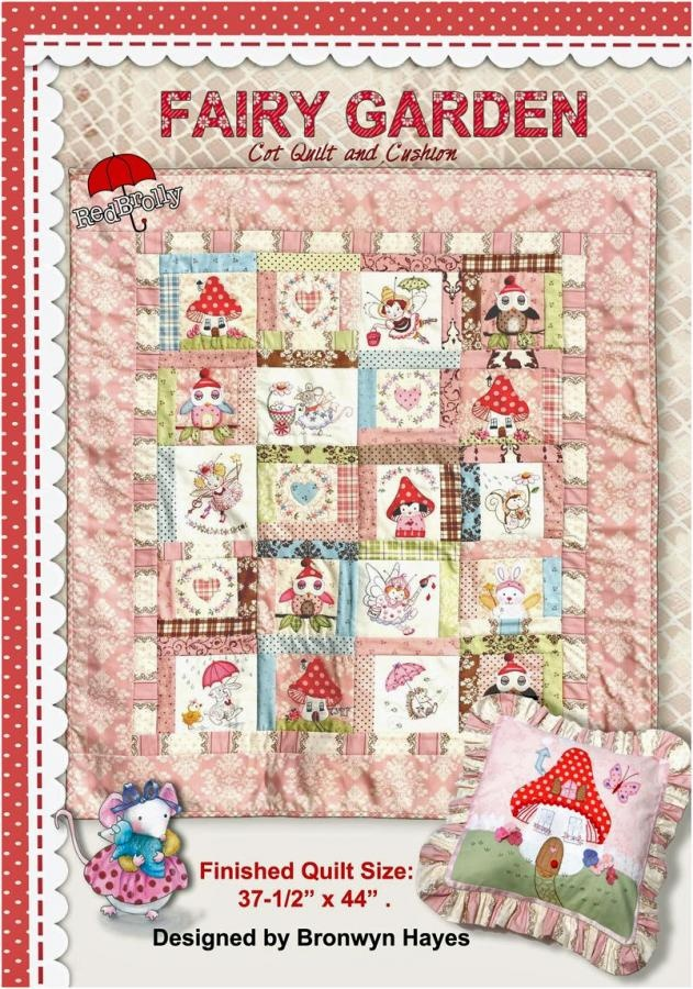 1000+ Images About Red Brolly Quilts On Pinterest