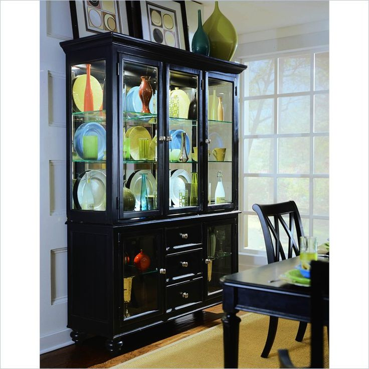 best 25 black china cabinets ideas on pinterest ikea