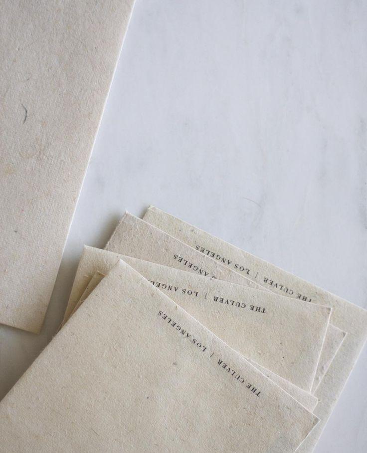 how to return address wedding envelopes%0A Envelope art