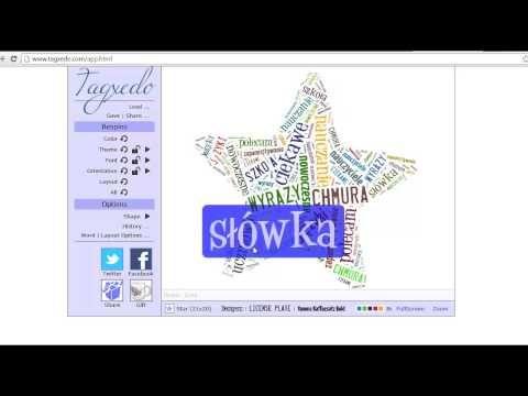 Jak stworzyć quiz w Kahoot? - krótki poradnik - YouTube