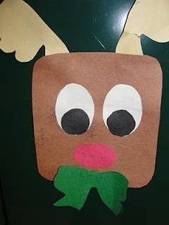 preschool xmas craft ideas 14 best images about gingerbread on activities 5274