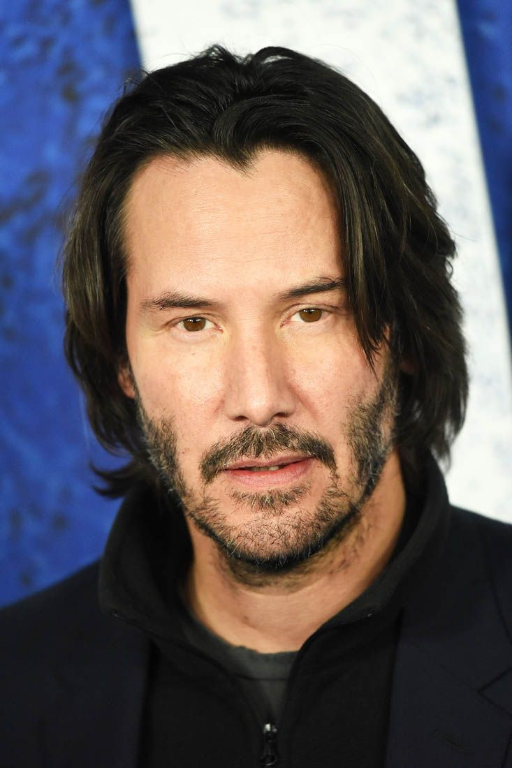3937 best keanu reeves...