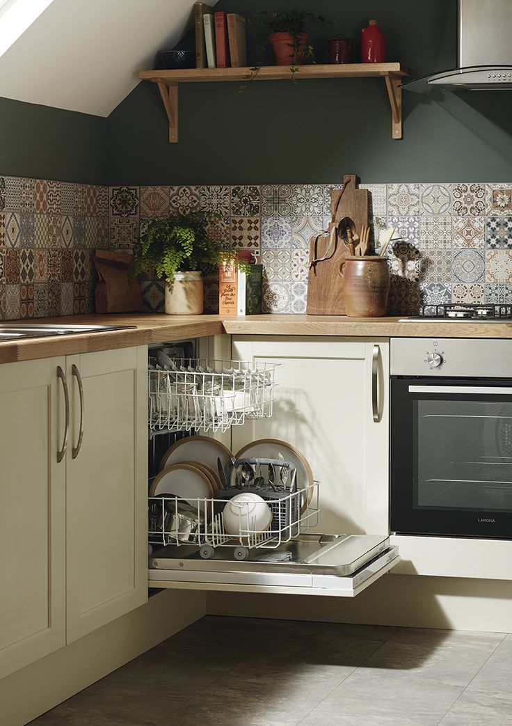 30 best Kitchen Appliances images on Pinterest