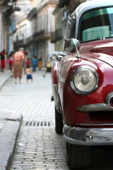 39 best Cuba images on Pinterest | Havana cuba, Travel and Cuba travel