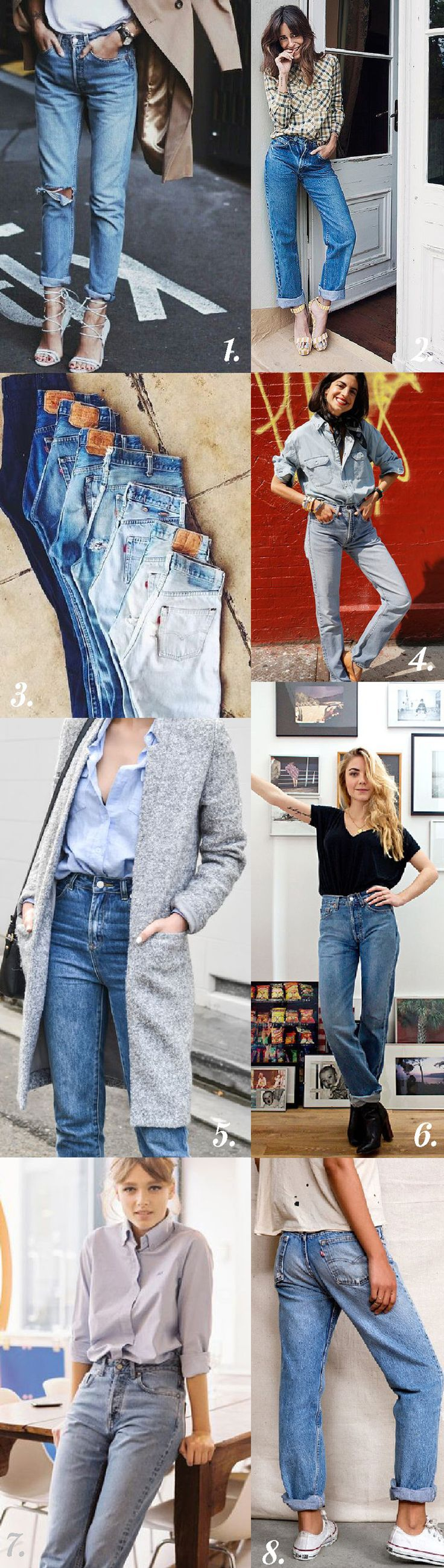 Hey folks! So thrilled by your amazing response to our new pattern, the Morgan Boyfriend Jeans. Ithink its our best-selling