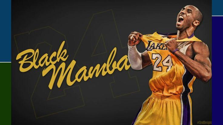 Kobe came back in 2015-16... for one last season