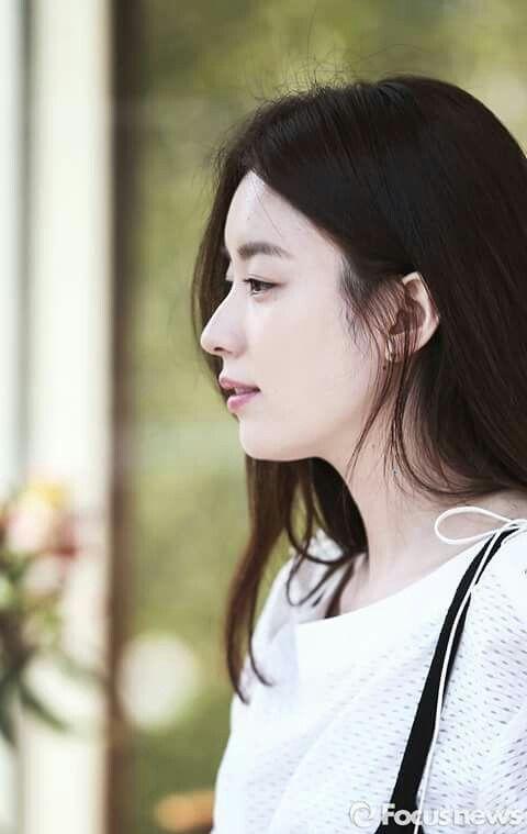♡ Han Hyo Joo ♡ bright beauty!!!