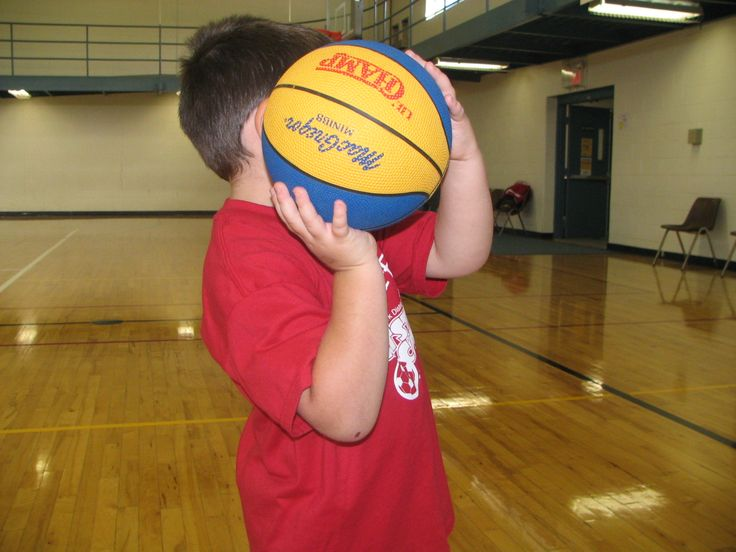 Fun Shooting Drill Shooting Tips: 1000+ Ideas About Basketball Shooting On Pinterest