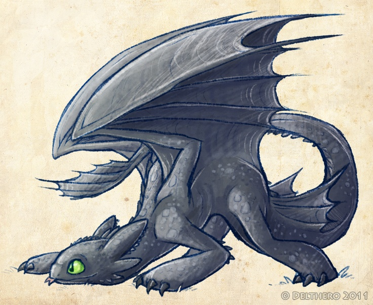 50 Best Nursery Castles Dragons Images On Pinterest