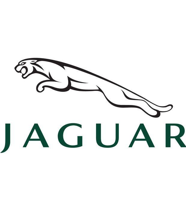 Logo+Jaguar