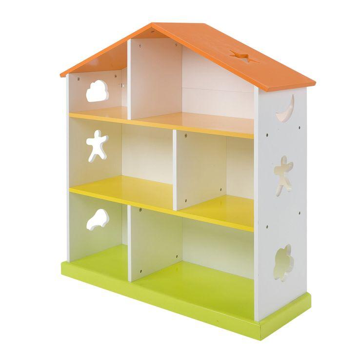 23 best deco chambre enfant images on pinterest | babies rooms