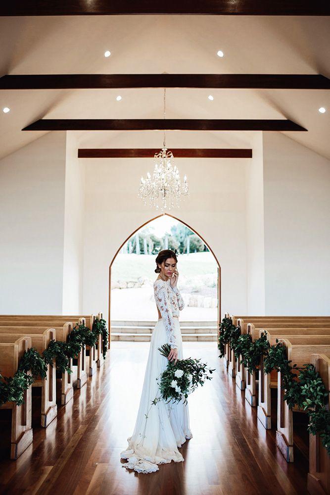 Best 25+ Church Weddings Ideas On Pinterest