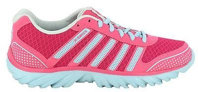 Triathlon #k-swiss #blade #light whitburn pink woman,  View more on the LINK: 	http://www.zeppy.io/product/gb/2/131522892967/
