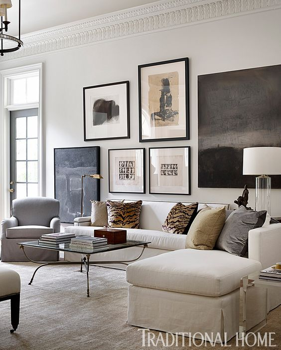 180 Best Wall Display Images On Pinterest