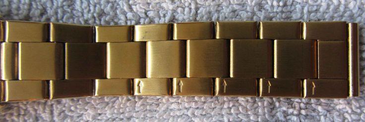 HANDIG! Wil jij een HORLOGEBANDJE zelf INKORTEN, maar weet je niet goed hoe je dit moet doen? Lees dan onze blog over het zelf op maat maken van een horlogebandje! Kijk snel op www.loisir.nl!