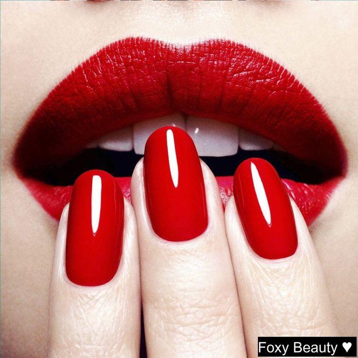 Agree?  Visit us:   #body #makeup #eyes #lips #face #powder #skincare  #beauty  #grlpowr  #blogginggals #southafrica #sablogger #saonlineshopping #capetown #Durban