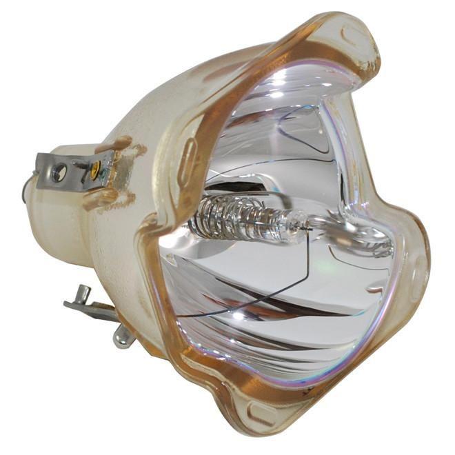 BenQ MP776ST Projector Brand New High Quality Original Projector Bulb