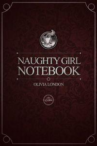 Bonnie is a horny young woman eager to serve more than just coffee to the right man.  When a special customer becomes her heart's desire she's determined to keep him happy no matter what.  She buys a notebook to record her transgressions so her boyfriend can respond with disciplinary measures.  He may even respond with surprising results!