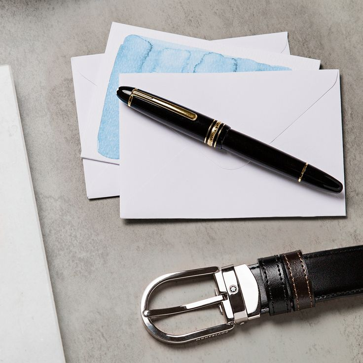 15 best montblanc gifts for him and her images on pinterest meisterstck gold coated legrand fountain pen gumiabroncs Image collections