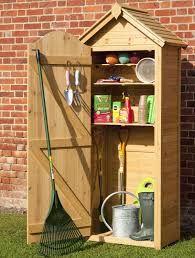 the 25 best garden hose storage ideas on pinterest propane air conditioner garden hose holder and hose storage