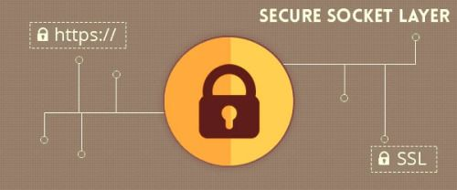 What is SSL Certificate? What are all the things to consider before buying an SSL Certificate? http://blog.hashcod.com/post/150109744182/what-is-ssl-certificate-what-are-all-the-things #ssl #sslcertificate