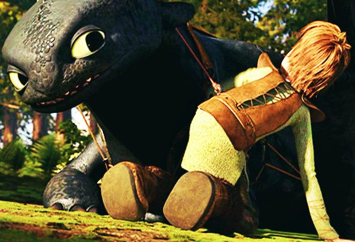 93 best How to train your dragon images on Pinterest