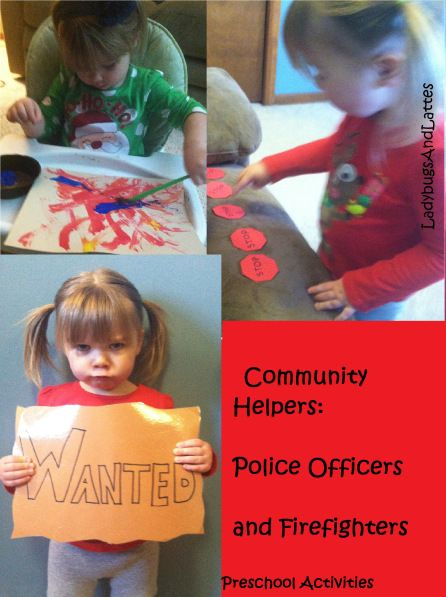 Police Officer And K Dog Coloring Page besides Capture also Police Pre Writing Worksheets further Song Clipart Helper likewise A C De C Ae Dedad C Preschool Learning Activities Preschool Ideas. on police officer activities for preschool