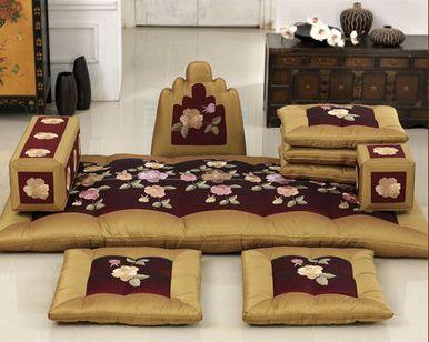 korean mattress floor fancy rug dramasrok bedroom persian