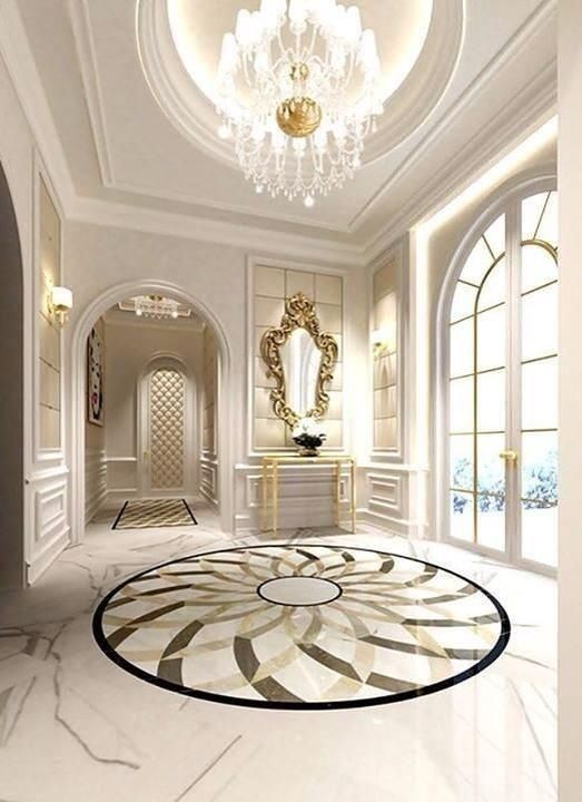 199 best images about flooring ideas on pinterest for 100 floor level 58