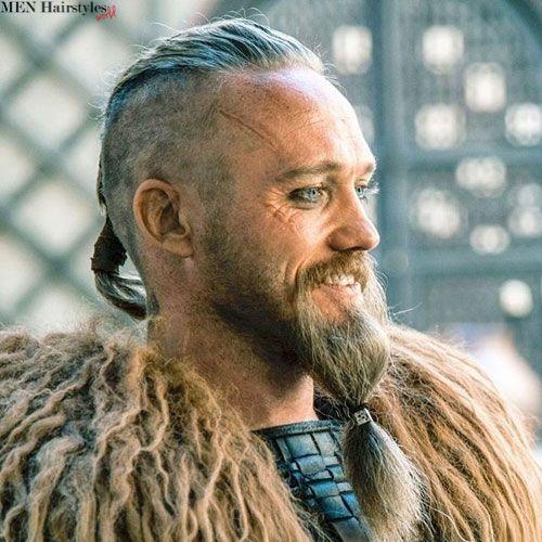 Dans l'histoire, les Vikings étaient des explorateurs nordiques particulièrement réputés pour leur impitoyable …   – Viking Hairstyles