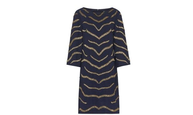 The 50 best party dresses for Christmas 2014   Fashion   The Guardian