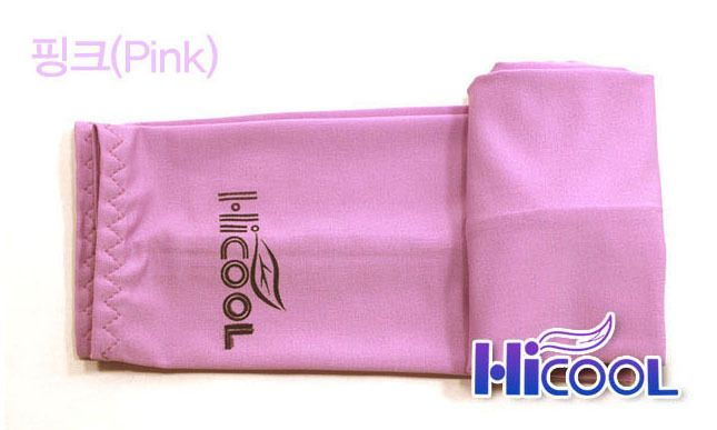 #NEW #HIGH COOL 1PAIR #ARM SLEEVES #COOLING UV #SUN PROTECT #GOLF #CYCLING #TOSHI #PINK COLOR - 1PCS http://www.stylecolorful.com/new-high-cool-1pair-arm-sleeves-cooling-uv-sun-protect-golf-cycling-toshi-pink-color-1pcs/