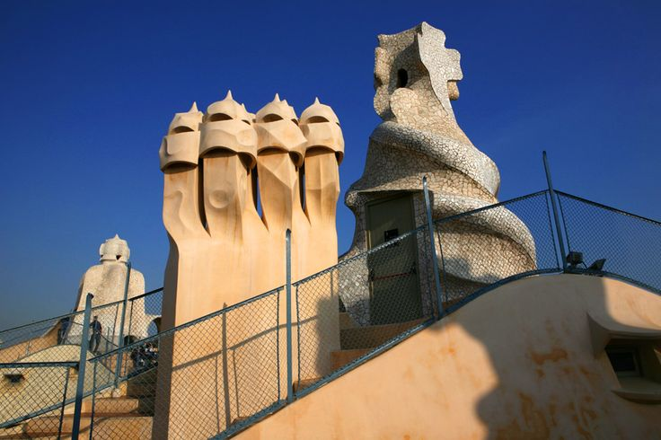 Travel Photography Spain, Barcelona, Casa Batlo, Gaudi