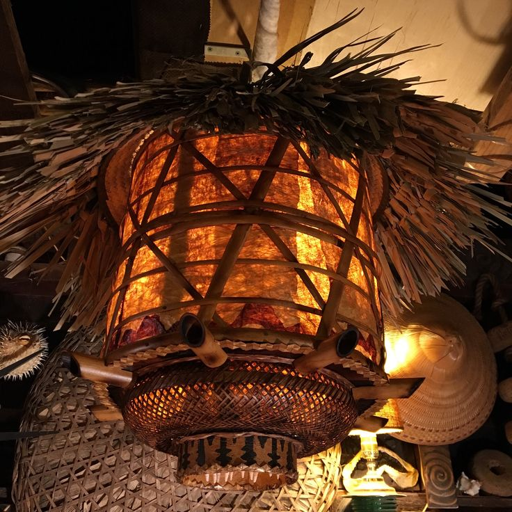 metal in garden pl candles lamps decor torches urban outdoor lamp torch shop steel citronella lowes com at tiki outdoors