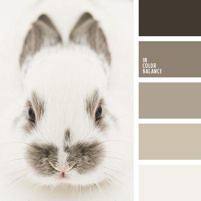 Neutral Color Palette best 25+ neutral bathroom colors ideas on pinterest | neutral