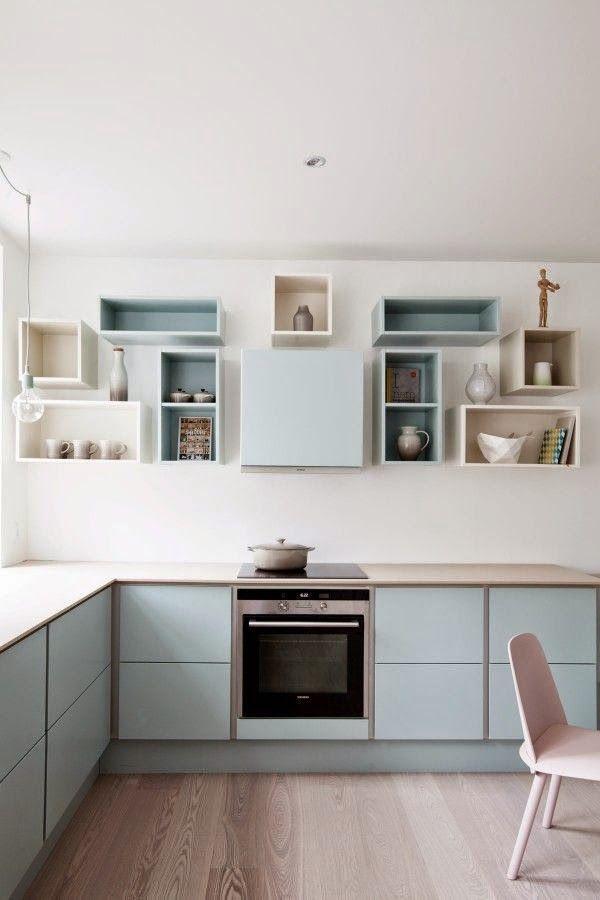 Más de 1000 ideas sobre pequeñas casas de campo en pinterest ...