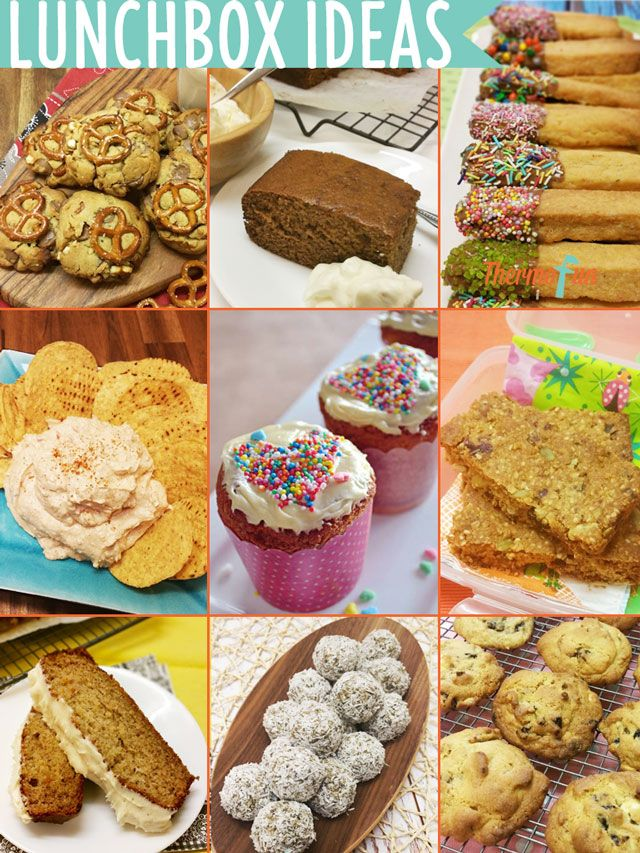 Best 39 Thermomix Kids Recipes Images On Pinterest  Food. Canvas Picture Ideas. Small Ideas Bedroom. Classroom Display Ideas Secondary School. Cake Ideas Design. Hair Color Ideas Medium Length. Backyard Carnival Food Ideas. Party Ideas Jersey. Baby Mobile Ideas