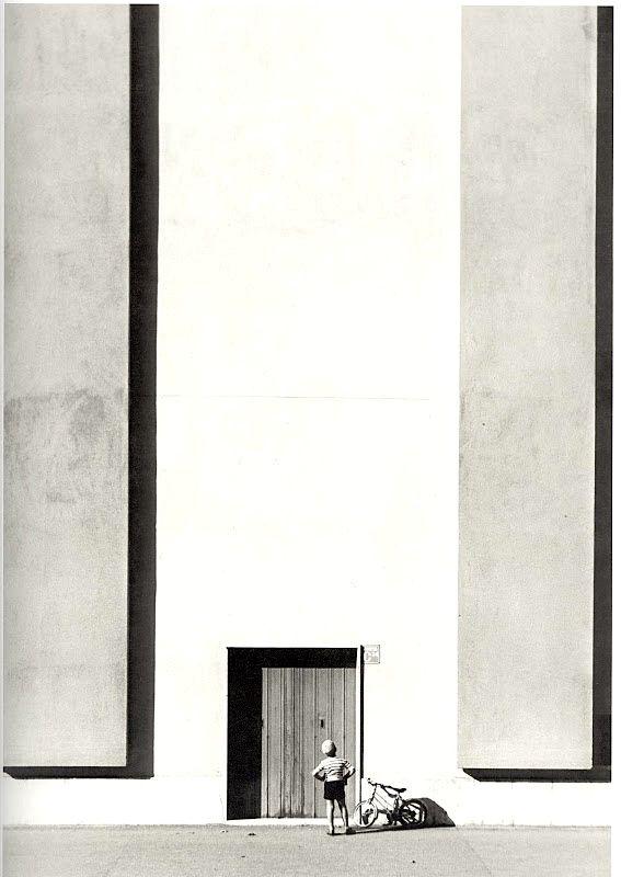 Vittorio Ronconi Aprite … Amici, 1955