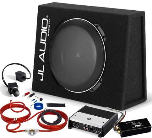 17 best images about stereo system for room on pinterest boombox electronics and beats pill. Black Bedroom Furniture Sets. Home Design Ideas